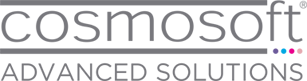Cosmosoft-advanced-solutions