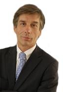 Philippe Blanchemaison